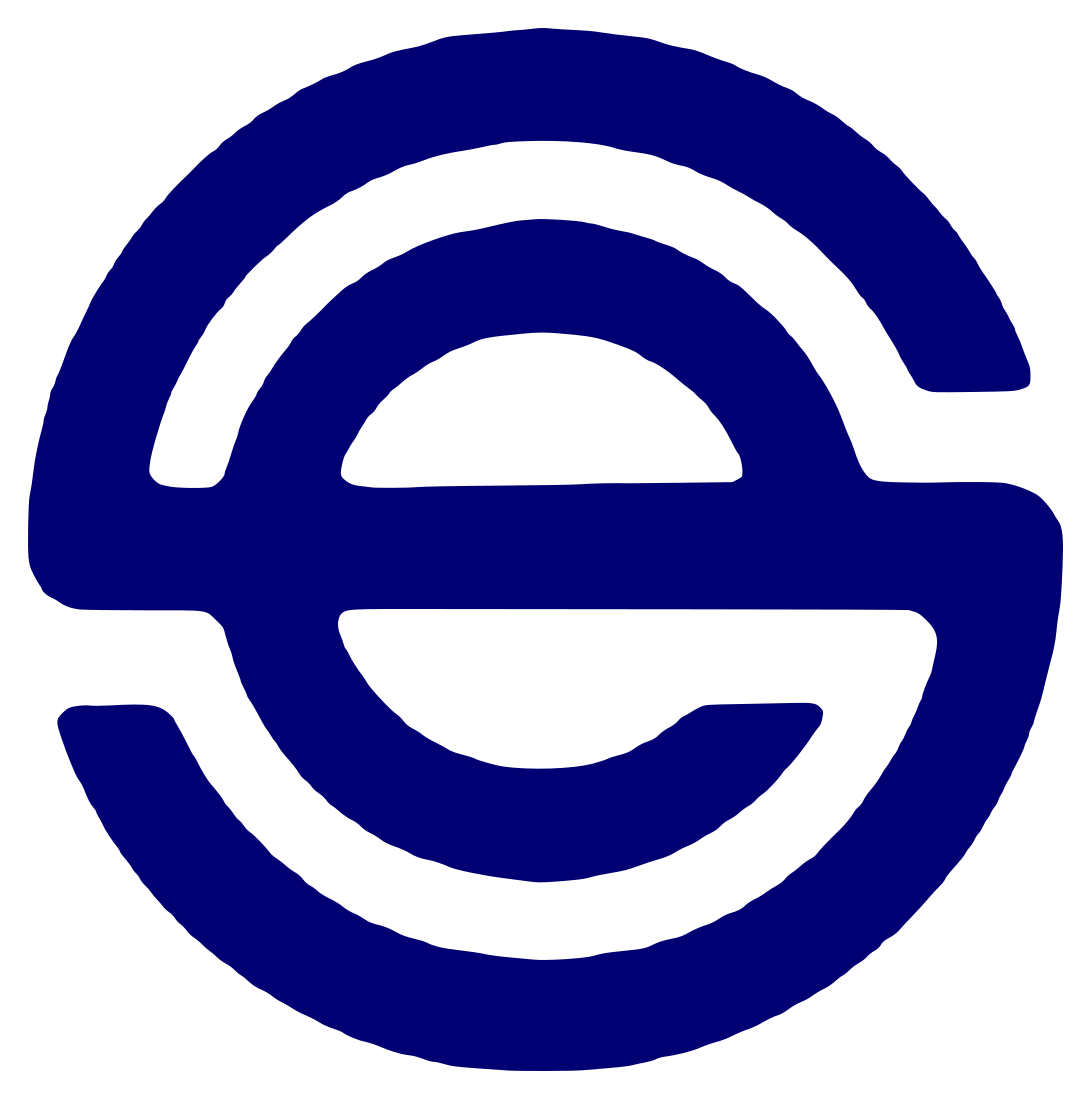 Sheardown Engineering Ltd Logo