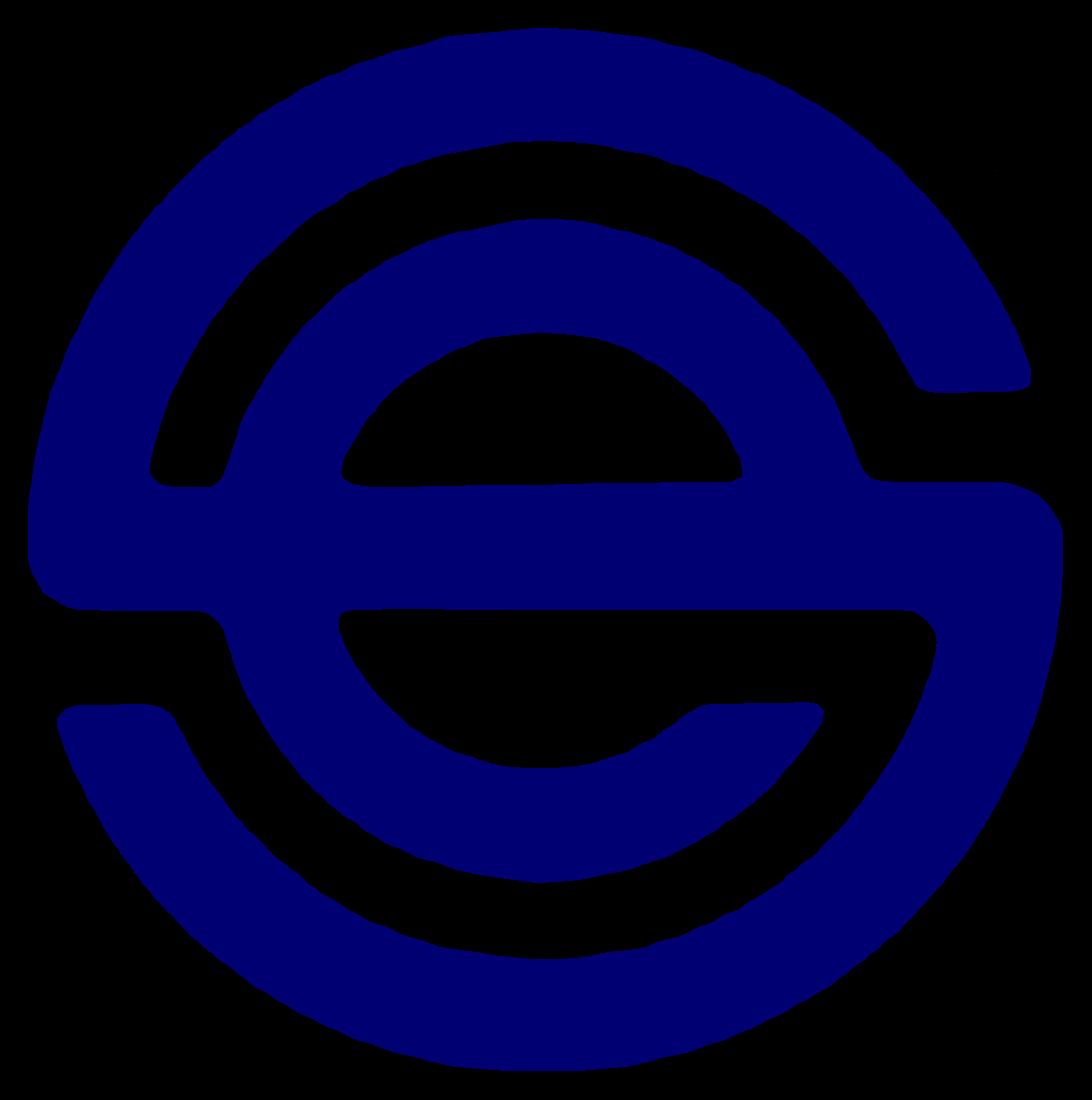 Sheardown Engineering Ltd Logo